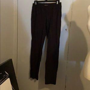 Eileen Fisher leggings